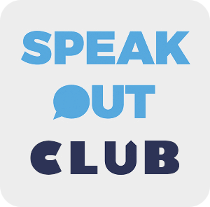 Speak Out Club